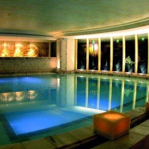 Hotel Los Ángeles****
