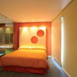 Hotel Cañitas Spa****