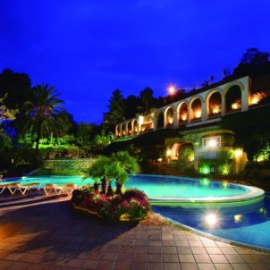 Guitart Gold Central Park Resort & Spa****