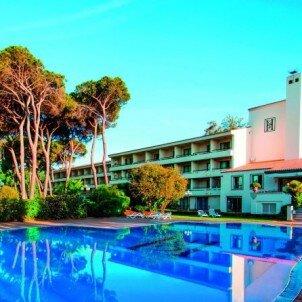 Hotel Guadacorte Park****