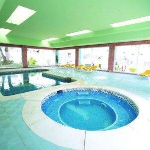 Hotel Vime La Reserva de Marbella****
