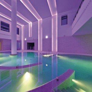 Hotel Zen Balagares****SUP