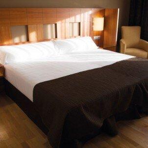 Hotel Vía Argentum****