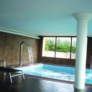 Hotel & Spa El Manantial del Chorro