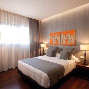 Hotel Carris Marineda****