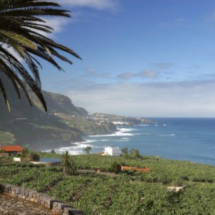 NH Tenerife***