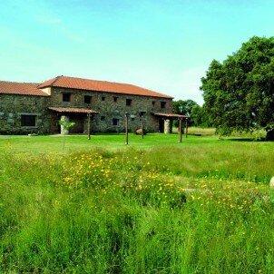 La Marotera Casa Rural