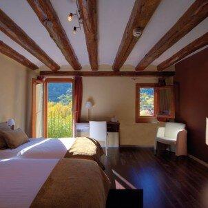 Hotel Cotori***