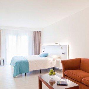 Hotel&Spa La Terrassa***