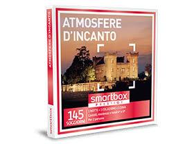 Castello di Rocca Grimalda - Basso Piemonte - Smartbox