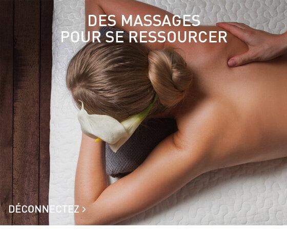spa och massage bästa dejting appen
