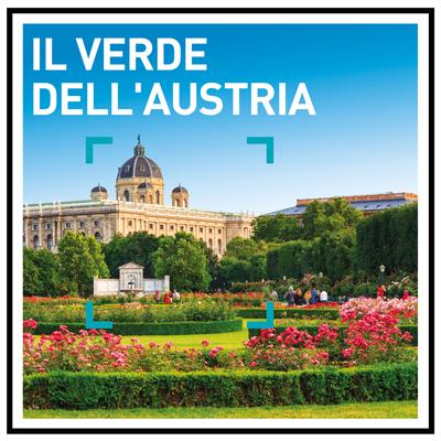 Esperienze relax e soggioni nelle pi belle citt europee for Citta romantiche europa