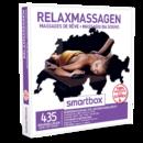 Massaggi da sogno