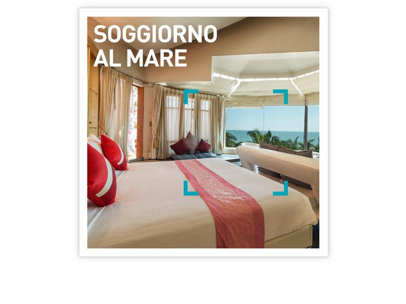 Stunning Cofanetti Soggiorno Ideas - House Design Ideas 2018 - gunsho.us