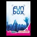 Fun® box