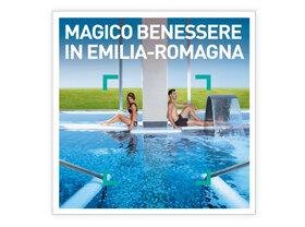 Best Soggiorno Benessere Smartbox Contemporary - Home Design ...