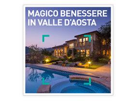 Stunning Smartbox Soggiorno Benessere Photos - dairiakymber.com ...