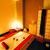 Ágora Spa & Resort Hotel****SUP
