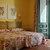 Hotel Leonor de Aquitania***