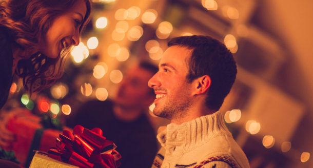 Cadeaux de Noël: et si vous misiez sur l'originalité?