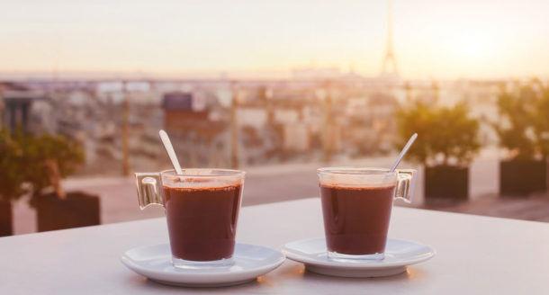 Envie d'insolite ? Découvrez notre tour de France des restaurants inédits