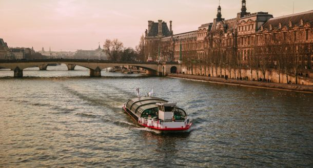 Paris : des idées d'activités qui sortent de l'ordinaire