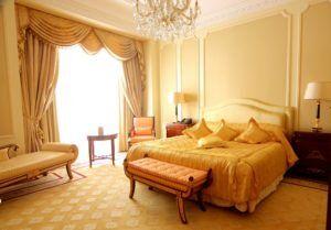 Châteaux et demeures de charme pour un séjour hors du commun