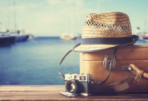 Pourquoi voyage-t-on ?