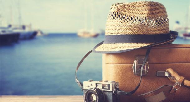 Pourquoi a-t-on envie de voyager ? Découvrez pourquoi nous sommes attirés par les voyages