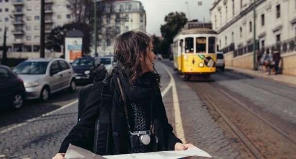Les meilleures villes d'Europe où partir en Octobre