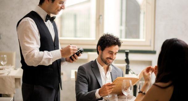Comment choisir un restaurant étoilé ?