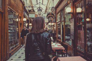 palmarès des villes de France les plus visitées