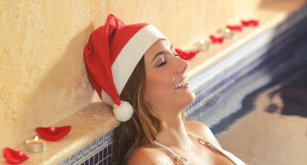 Besoin d'idées cadeaux bien-être pour Noël ? Notre sélection pour un Noël tout en douceur