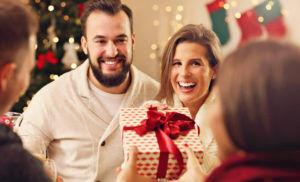idées de cadeaux de noel pour couple