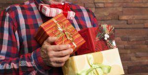 idées cadeaux hommes