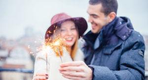 les meilleures idées sorties pour le nouvel an