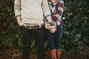 offrir weekend couple