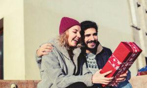 Sélection idées cadeaux pour couple