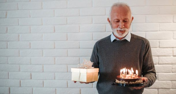 Top 10 des meilleurs cadeaux de depart en retraite