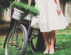 séjour champètre et romantique