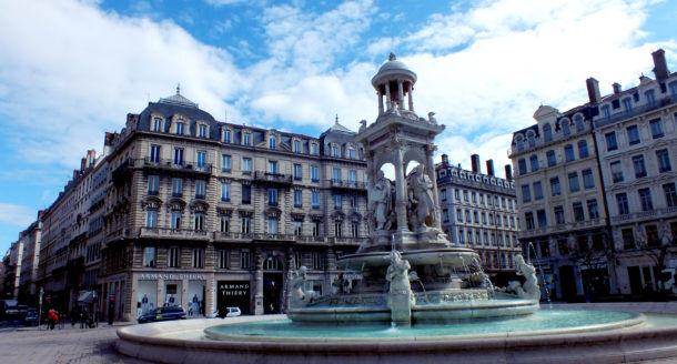 Les incontournables et les bons plans pour passer un très bon week-end à Lyon