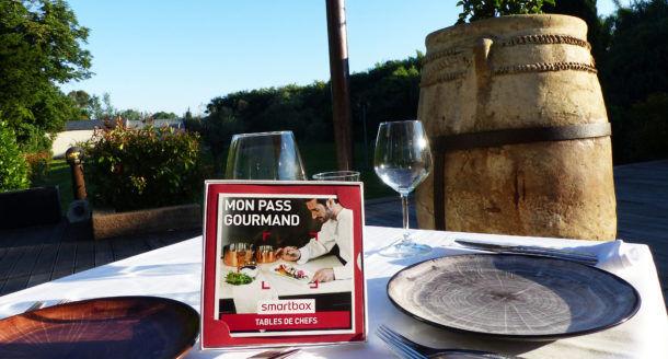 On a testé pour vous : un super restaurant gastronomique à Montpellier !