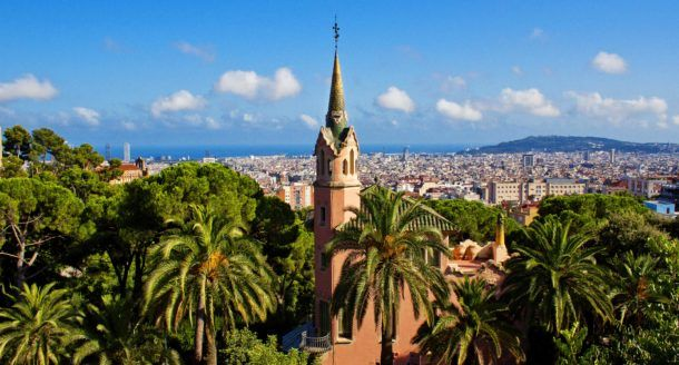 Séjour à Barcelone : les meilleurs conseils d'une barcelonaise pour un séjour au top
