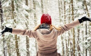 activités alpes hiver