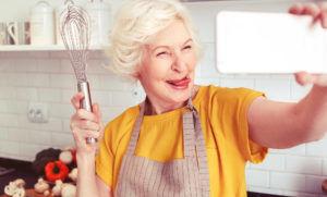 box cours de cuisine fête des grand-mères