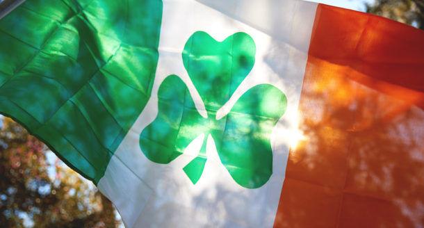 La Saint-Patrick : une vraie fête populaire en Irlande comme dans bien d'autres endroits