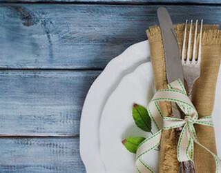 Cadeaubon Voor Een Diner Dinerbon Als Culinair Cadeau Bongo