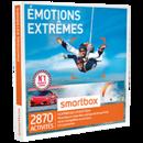 Émotions extrêmes