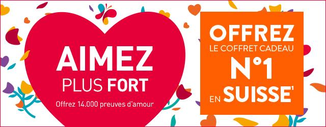 Idee Cadeau 1 An De Couple.Idee Cadeau De Saint Valentin Pour Couple 2019 Smartbox