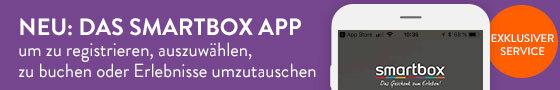 Smartbox App